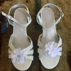 Sonoma Life And Style Womens Shoes Heels